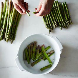 D6a1b000 009d 4448 984f d9207f035371  2015 0606 genius asparagus soup james ransom 009