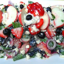 B9685aa7-983a-4174-8119-4a76f33e287a.peaches_n_berries_red_onion_feta_salad_with_poppyseed_mayo_dressing_larger-7-12-2012