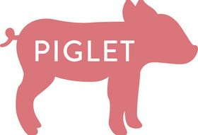 The Piglet's Final Round Twist: Revealed