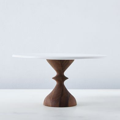 Food52 Cake Stand, by AHeirloom