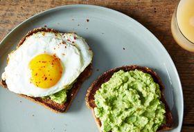 6d0bdec7 87c8 41b2 805c 6c76ee102b8f  2014 0408 cp moroccan guacamole toasts w fried egg 009