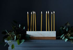 2253dcd0 e9a8 4101 bfd1 98112a71cbce  2016 1017 vermont lifestyle marble and wood menorah mid james ransom 090