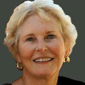 Sarah Bunje