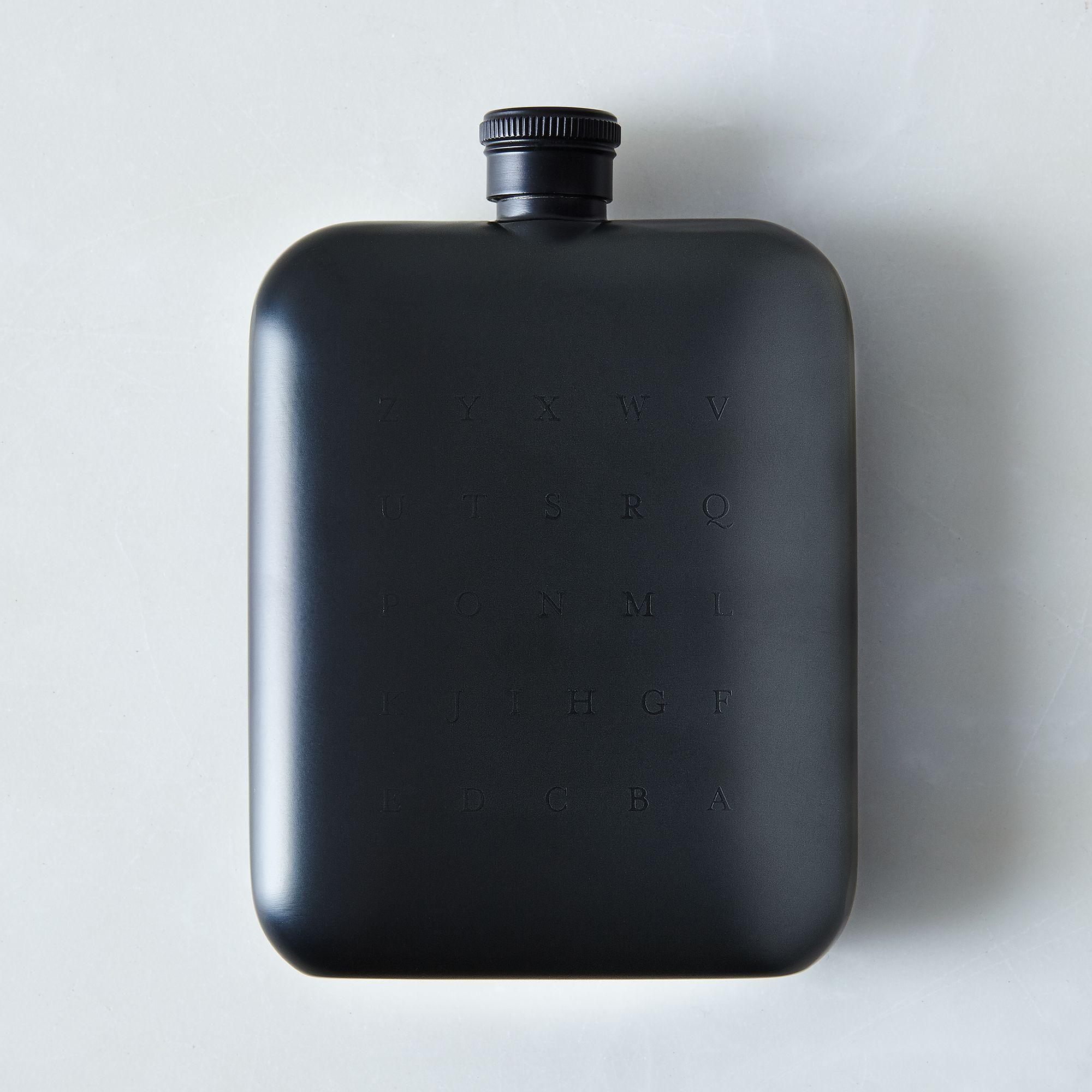 Efd813f5 6d67 427f 89e8 f5c578c9ad55  2016 1123 izola zyx matte black flask silo rocky luten 116
