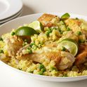 F69cc889-8807-4a93-a32b-855afff12dc4--chicken_and_rice_htceb-