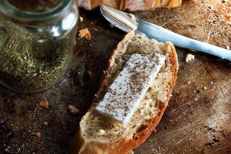 Artisan Bread in 5