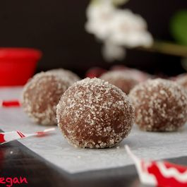 B6d8c5f4-c938-44eb-aced-dcf3a34f26f6--truffles_front_shot_for_bv_v_day_blog