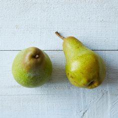 Frog Hollow Farm Warren Pears