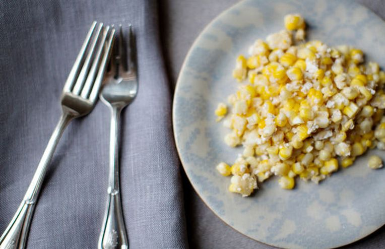 Community Picks -- Mayo-Based Salads