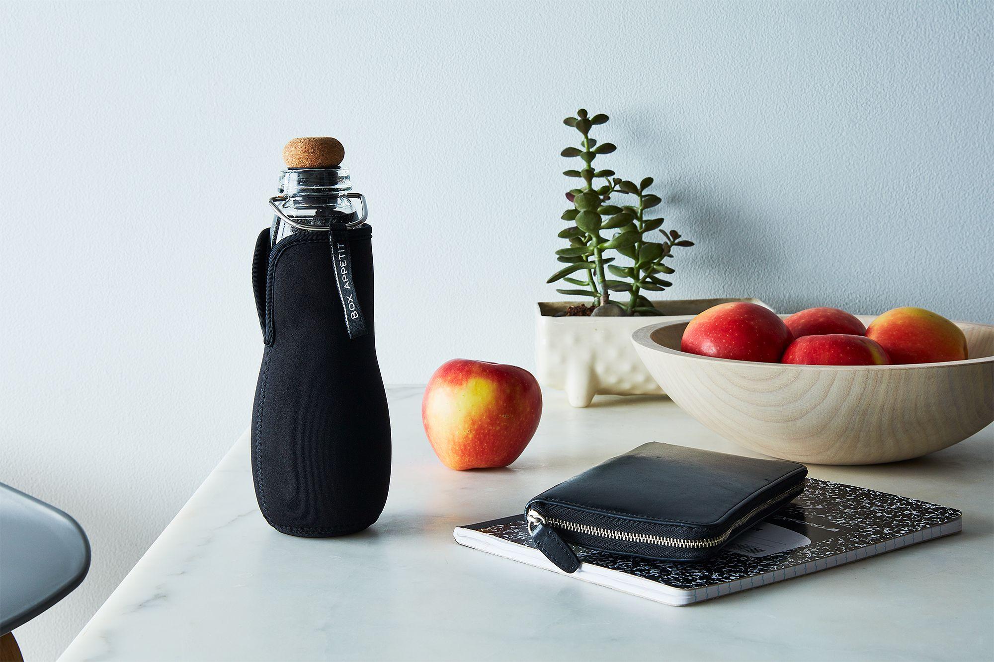 5 Sehr Machbar Dinge, die Sie Tun Können, um zu Reduzieren Kunststoff-Einsatz