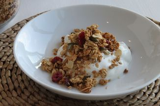 7c7f063e 402a 4110 b490 b0a5f79ce35a  anna may everyday granola