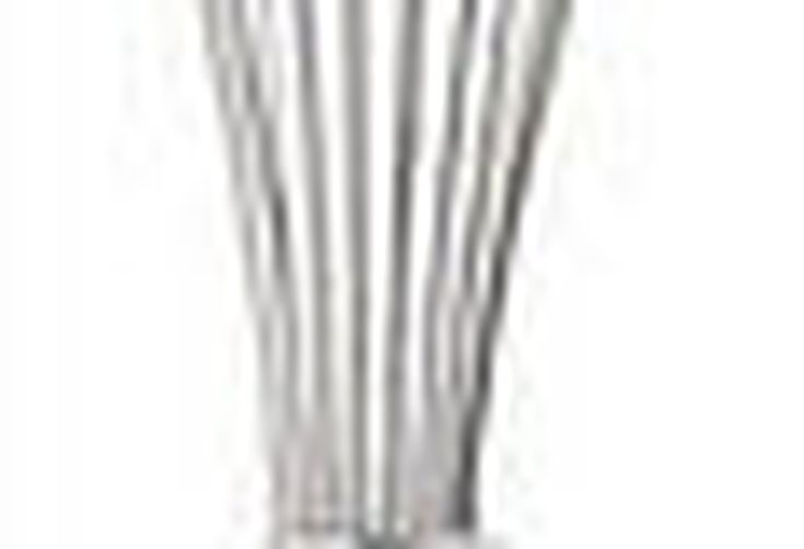 OXO Good Grips 11-Inch Balloon Whisk