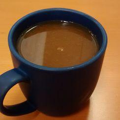 Trog's Retro Tea