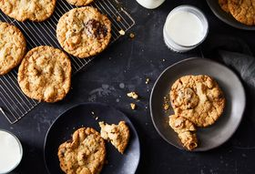 5 Easy Riffs on Our Most Magical Cookies