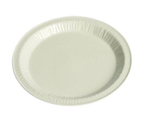 Fruit and Dessert Plate