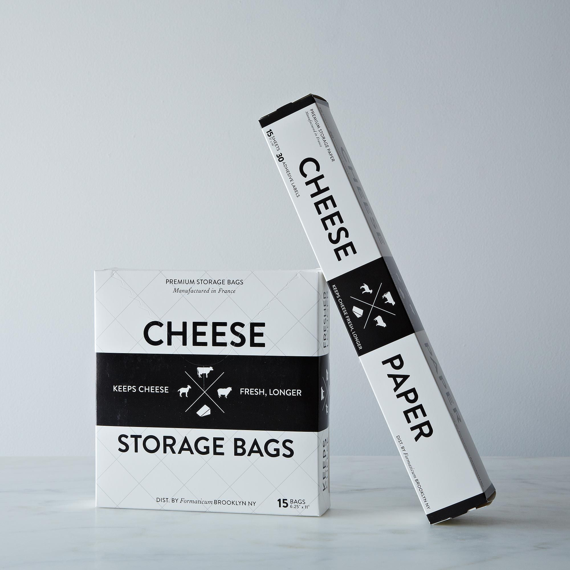 F0f7b025 3350 48b3 8a33 3d26edaa4b75  2013 0920 formaticum cheese storage paper and bags 007