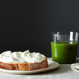 Video: How to Make Green Juice at Home