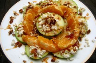 Da626eb0 14ec 4d4b 8ddd f1ed0138a66f  maple fig apple orange melange with feta and pecans 3 28 2012