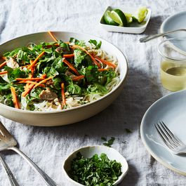 Adaffcf8 2c5e 41e0 a69b e76c6f51865d  2017 0519 rice noodle salad with spring vegetables and tahini lime dressing bobbi lin 26027