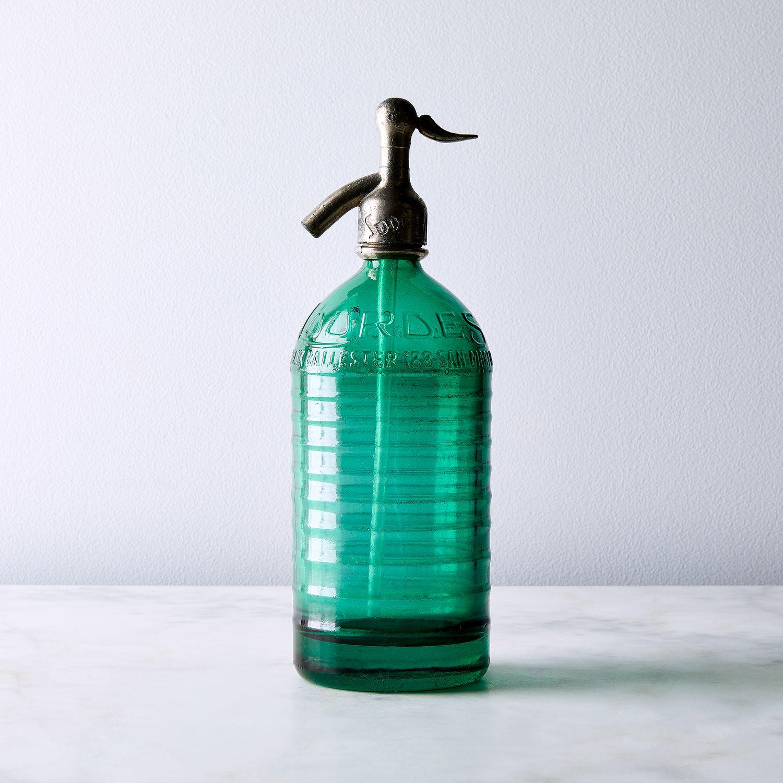 penetration 2 liter bottle
