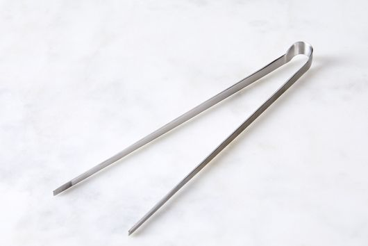 Japanese Saibashi Tongs