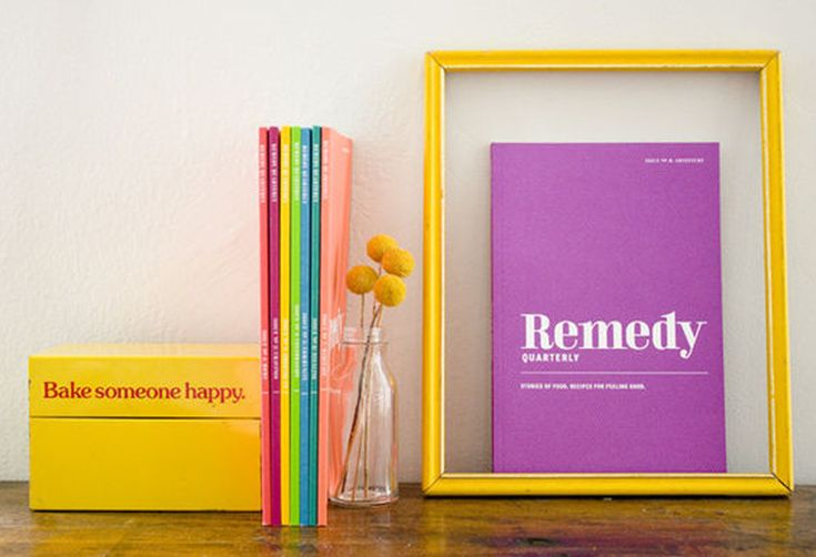 Remedy Quarterly: Call for Submissions