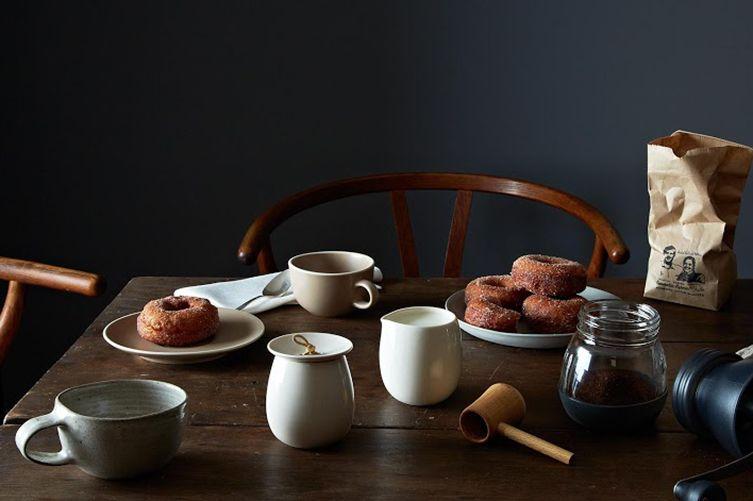 Coffee on Food52