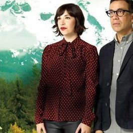 Our 12 Favorite Portlandia Food Moments