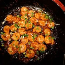5ce952c8-dc03-4b29-a339-31d39c206d13--carolina_barbecue_shrimp