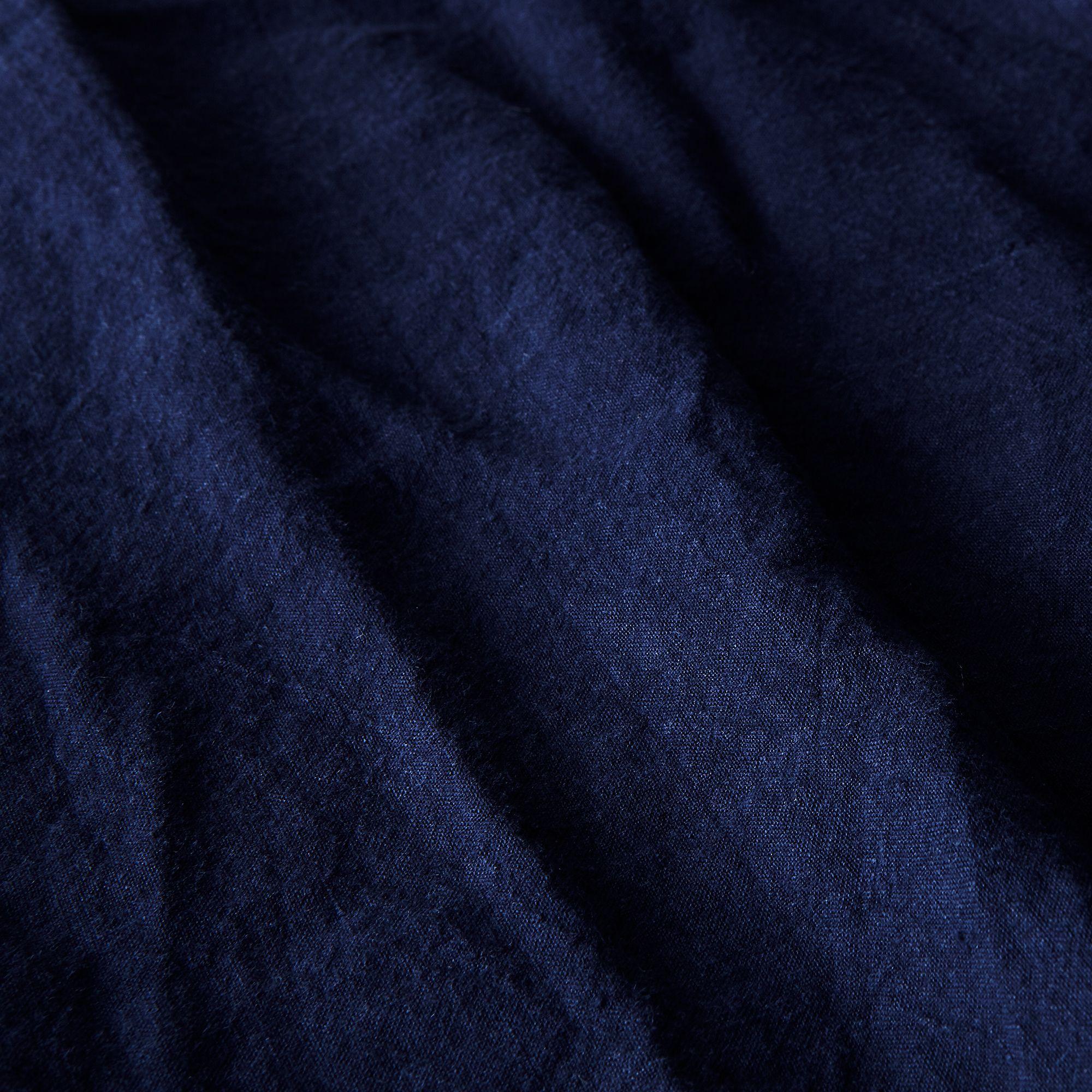 36359cc6 b561 493d bb4c dd723e1c1aca  2017 0711 hawkins new york exclusive linen bedding navy detail silo rocky luten 003 2