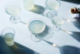 Be7ce37a f02b 4ee0 bd76 4f934e964f40  2015 0720 cockney champagne mark weinberg 683