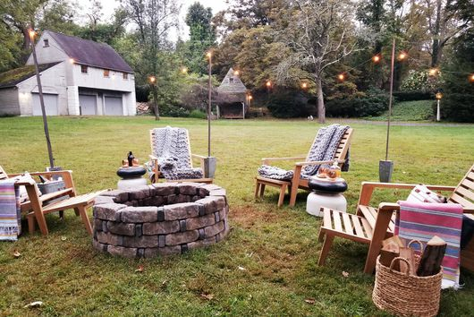 7 Affordable, Doable Projects for an (Even) Better Backyard