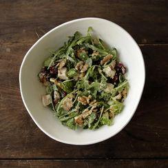 5 Modern Takes on the Waldorf Salad