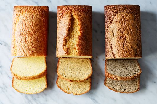 A One-Ingredient Trick to Make Any Cake 1,000 Times Better