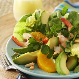 8caa2fb1 b068 486b 94d1 40ef66955142  ma 24 mexican avocado chef salad