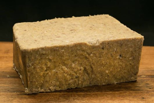 Why Scrapple Is The Mystery Meat of My Dreams
