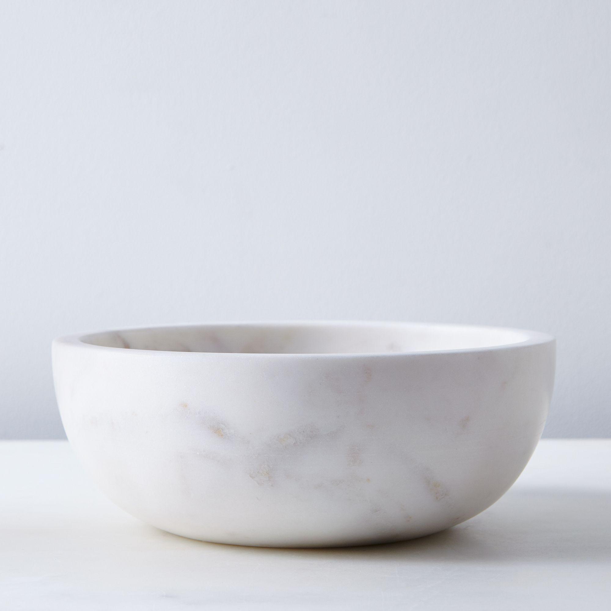 E77f7795 b452 4d3b 9f7b bd4ecca28d4b  2016 0610 hawkins new york marble nesting bowls large silo rocky luten 004