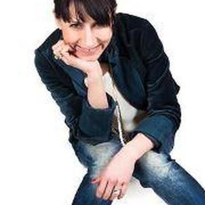 Tsitaliya Mircheva-Petrova