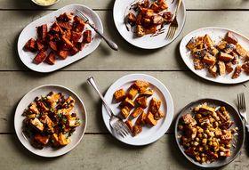 3716af21 a111 4371 a01d d1f04c89f526  2017 1107 thanksgiving sweet potato matrix rocky luten 056