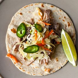 11 Recipes for a Cinco de Mayo Fiesta
