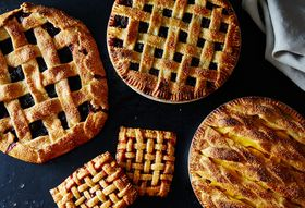 10 Reasons to Get Baking This Labor Day