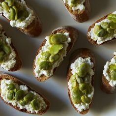 Our Favorite Recipes to Pair with Uproot Wines' Sauvignon Blanc