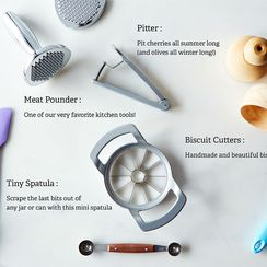 Our Best Kitchen Tools