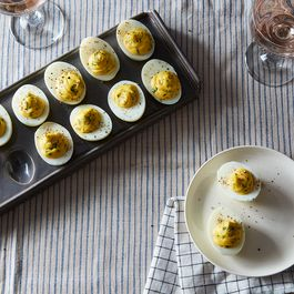 9456bd51 5e1c 4e61 9c77 5d5ce4ffcd9a  2016 1103 genius virginia willis deviled eggs james ransom 183