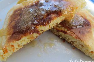 61f34dd5 0e9a 4163 8038 82610588a030  carrot pancakes 05