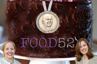 7d9606b9 4ea8 401d b0a1 fa8b22dfbdf7  james beard food52 copy