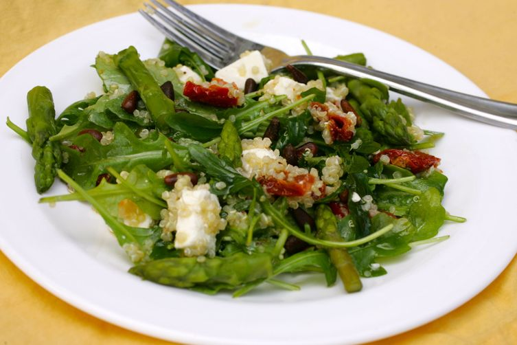 California Pizza Kitchen Salad Recipes