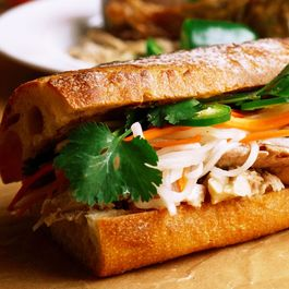 F5422cb2 aafb 4497 b62f 8a4615a60c58  leftover turkey banh mi landscape what s in season with des