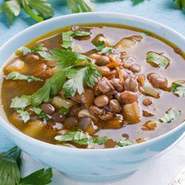 9f320d00 cc30 4264 9ef9 69e2790b2646  lentil soup foodtrients