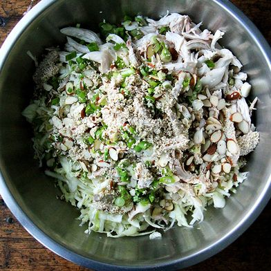 a32e675f 8ff2 49ee a314 c84867ce8a79  alltogether 50 of Our Most Popular, Brightest Salads